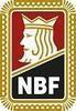 NBF lanserer FairPlay
