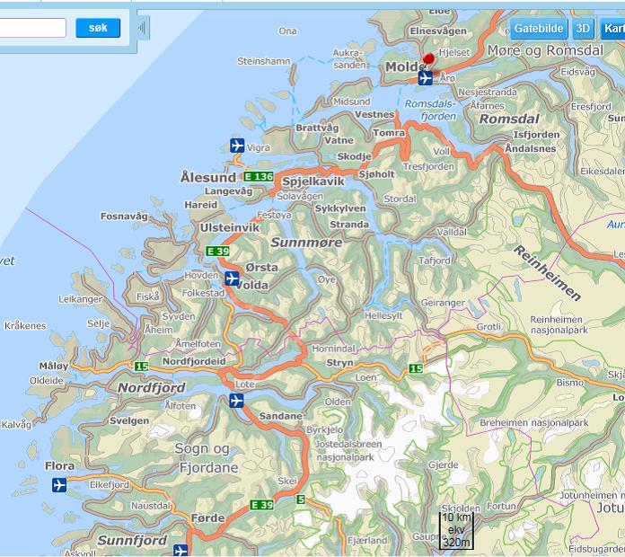 molde kart Index of /var/fckeditor/bridgesfj/file/Bilder molde kart